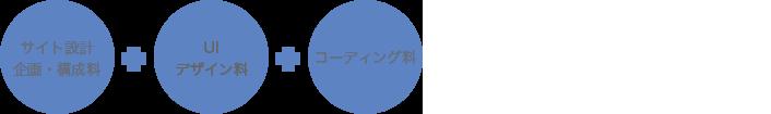 ■0_1 ■13_01_09